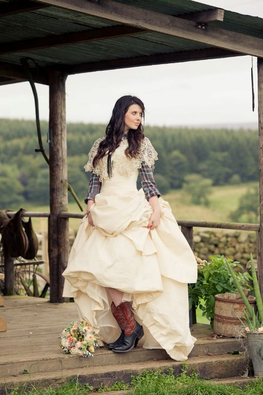 Pinterest discover and save creative ideas for Old west wedding dresses