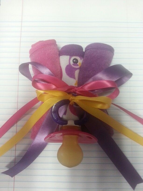 diy baby shower corsage parties and events pinterest