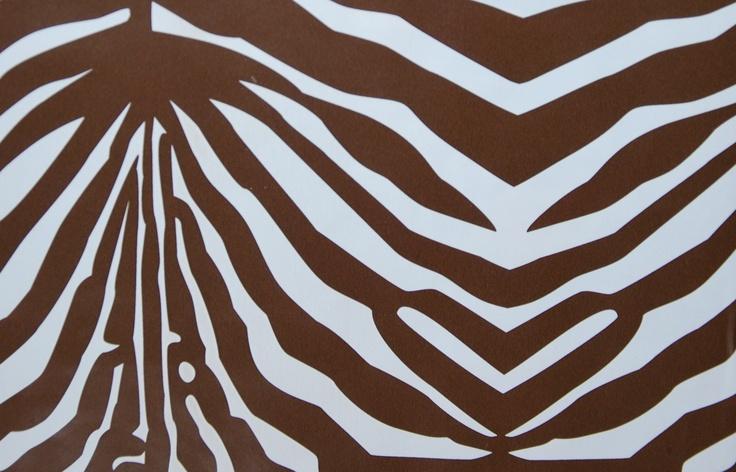 easy essay on zebra