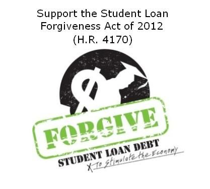 Public Service Loan Forgiveness Application Form / Guaranteed