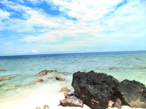 Download this Umang Island Indonesia... picture