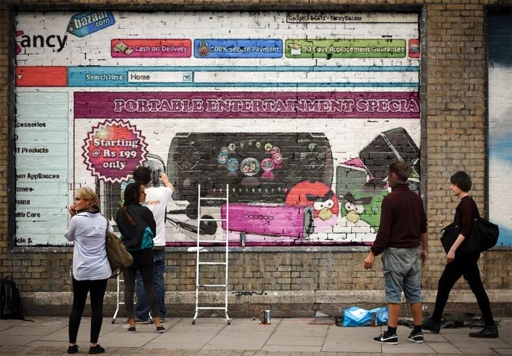 Fancybazaar the Cheapest Online Shopping Site visit www.fancybazaar