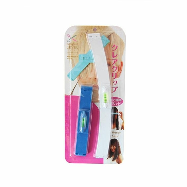 Hair Styling Tools As Seen On Tv 2017 2018 Best Cars