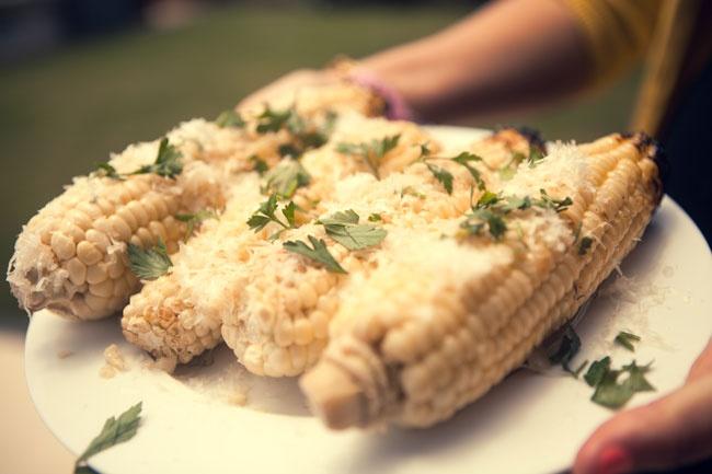 ... garlic and parmesan garlic parmesan soba noodles baked garlic parmesan