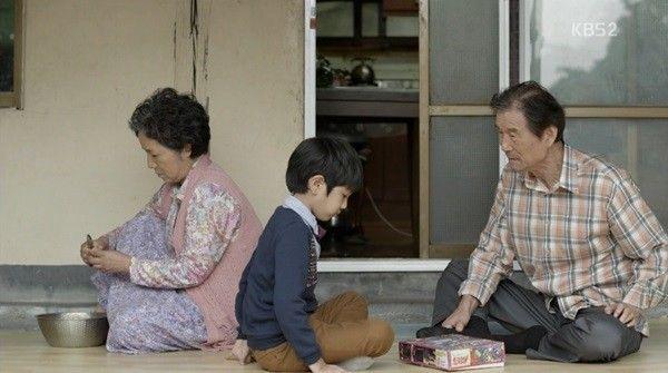 http://phimcl.com/nguoi-sat-han-quoc