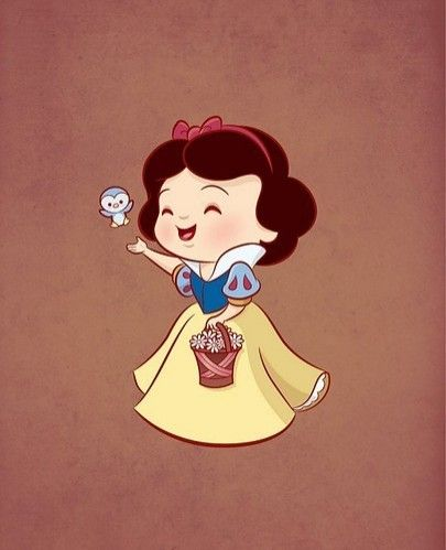 character_illustration_cartoony_comic_disney_sweet-92c7209631a7bf809fcaa638ab62c002_h_large.jpg (405×499)