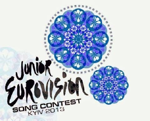 cancion de eurovision de estonia 2015