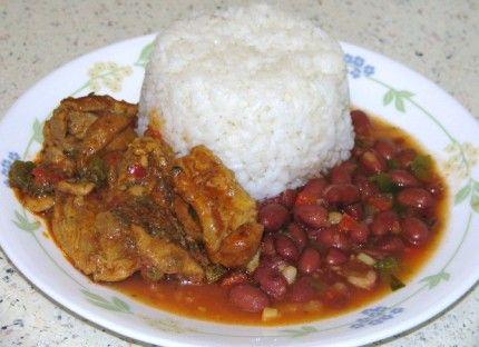 ... stew chicken and carrot stew chicken chickpea stew creamy chicken stew