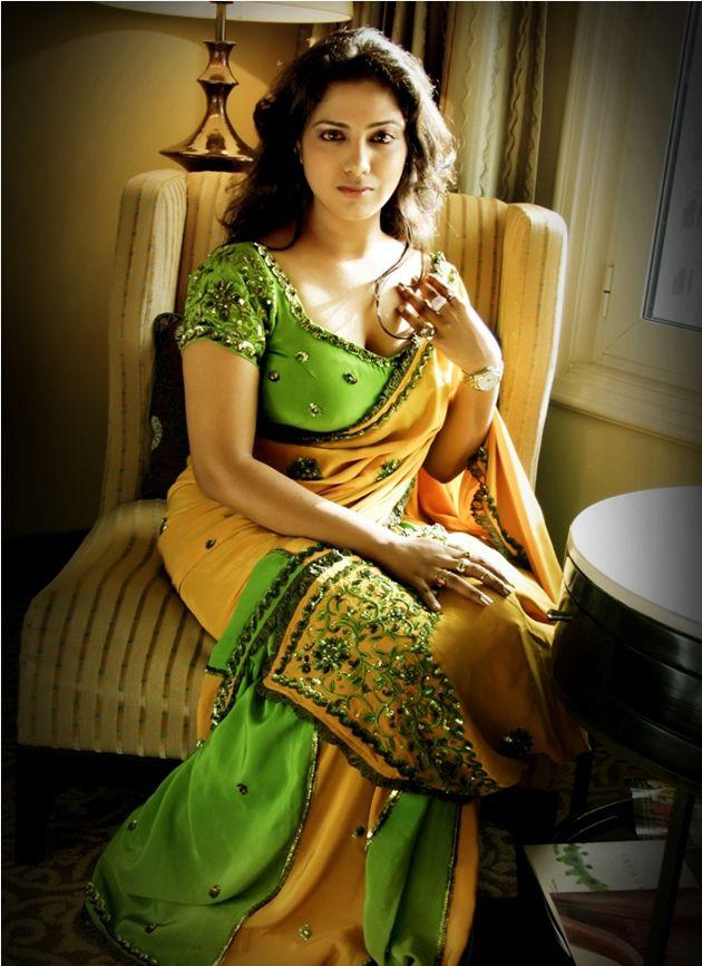 marathi naked girls pics gallery