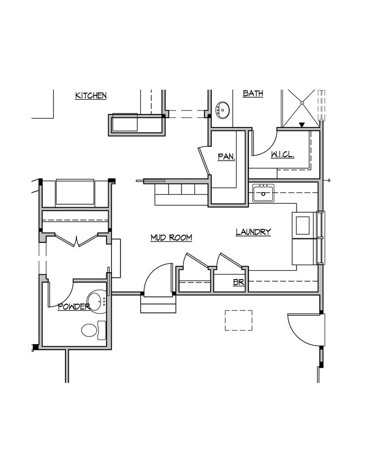Laundry room layout google search yes i do live in a Laundry room blueprints