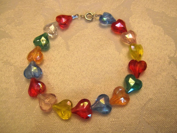 valentine's day bracelets for her zales