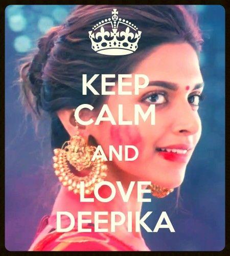 Deepika Padukone Quotes. QuotesGram