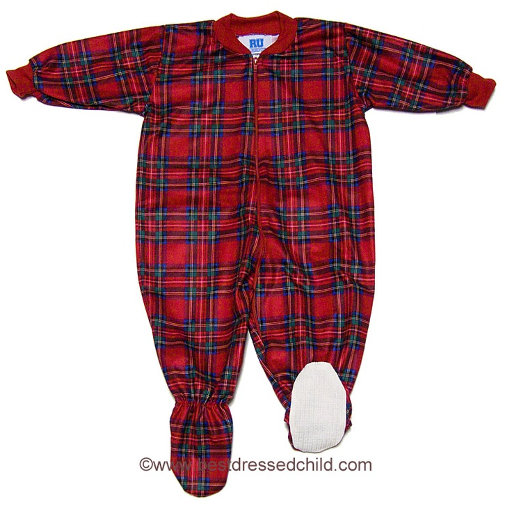 Kid's Boutique Clothing For stylish children's and baby clothing, shop at The Best Dressed Child. We have a huge selection of smocked dresses and baby clothes. Our selection of boys' and girls' boutique pieces is sure to give your little one an adorable look no matter where they go.