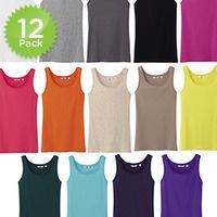Nomorerack com clothes pinterest