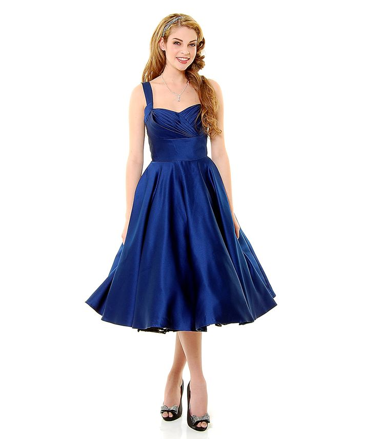 Buy Cheap Evening Dresses amp Formal Gowns  JJsHouse