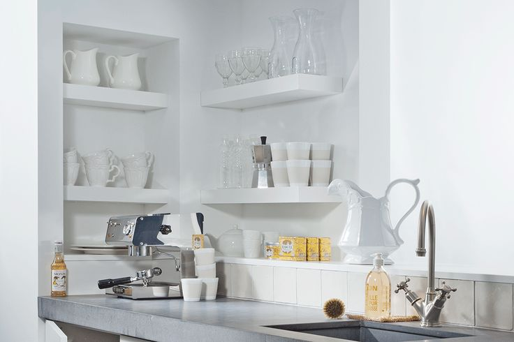 Ariadne At Home Keuken Sisal : Pin by babs vlot on For the kitchen Pinterest