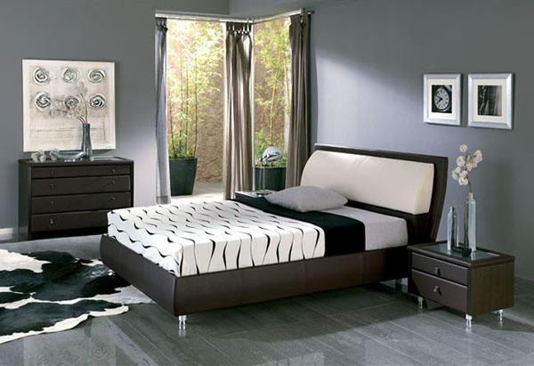 Miroir De Chambre Conforama : chambre à coucher junior  chambre à coucher  Pinterest