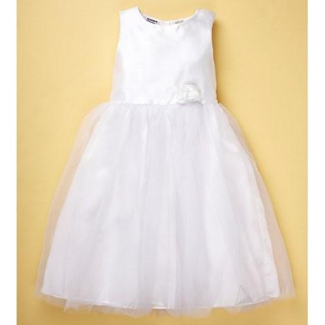 Burlington Coat Factory Girls Dresses