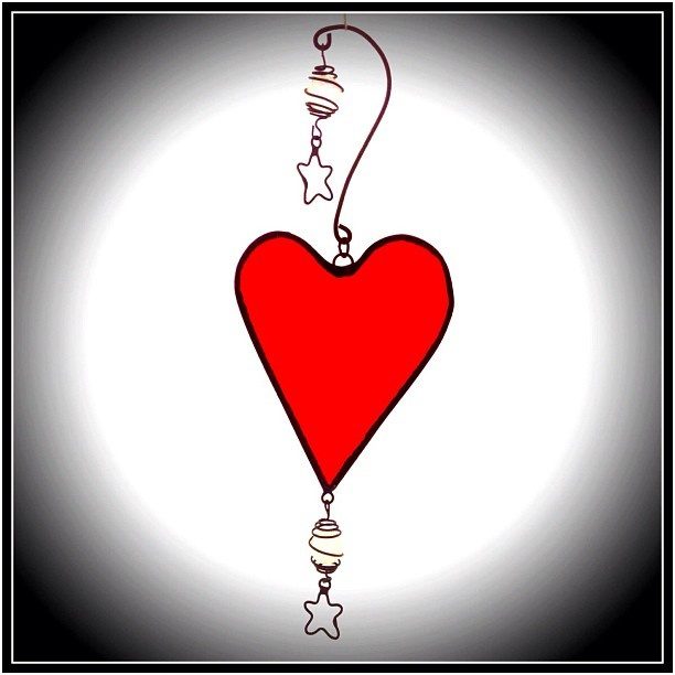 happy valentine to you my love