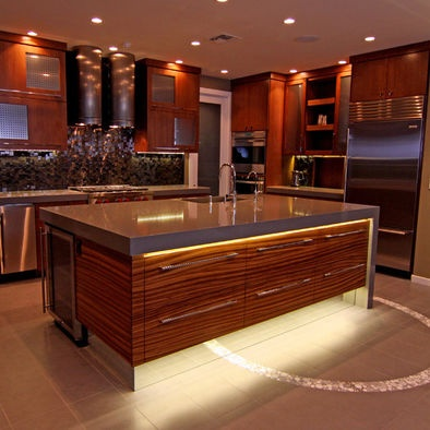 Remodelinghome on Sv Whole House Remodel   Kitchens