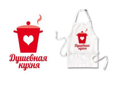 soul food | logo. | Pinterest