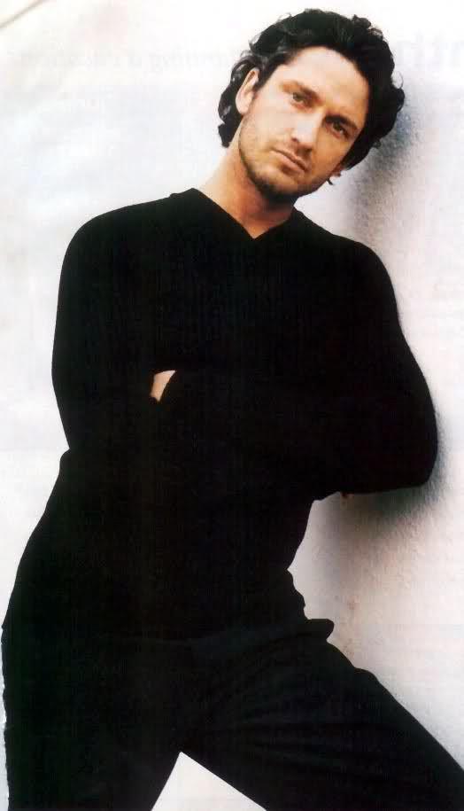 gerard butler in dracula 2000 | Celebs | Pinterest Gerard Butler Pinterest