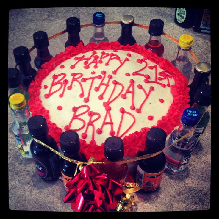 21st birthday cake frosting decorating ideas pinterest for 21st birthday cake decoration ideas