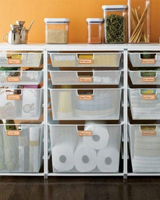 organization for the basement organized basement pinterest