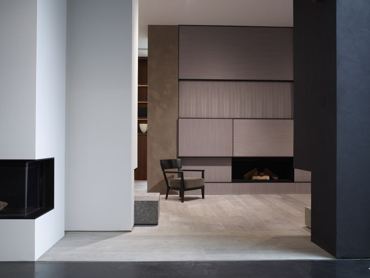 1000 images about glenn sestig on pinterest for Design appartement gent