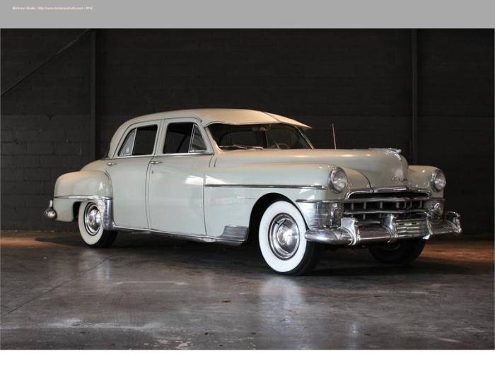 1950 Chrysler Imperial Hot Wheels Pinterest