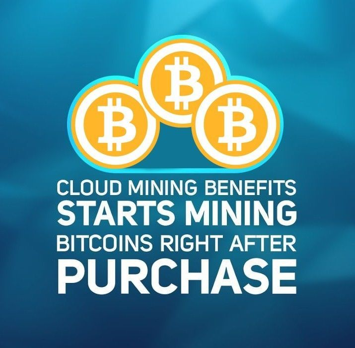 cex io cloud mining