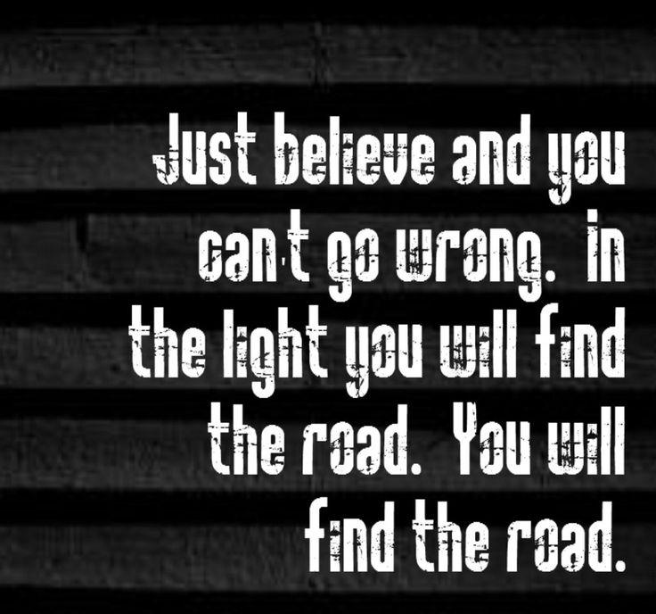 Led Zeppelin Lyric Quotes. QuotesGram