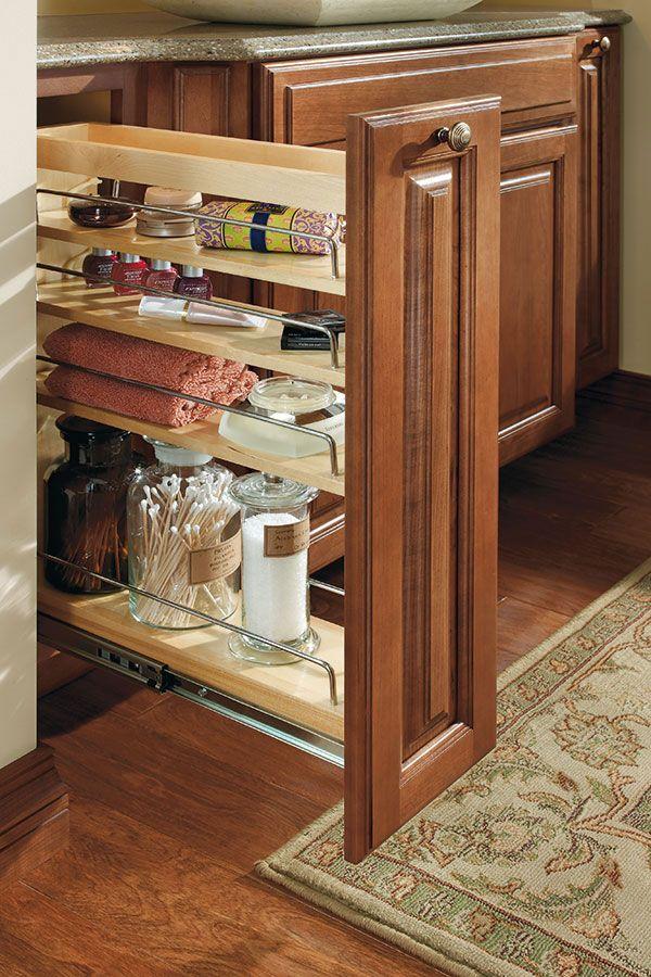 Lowes drawer