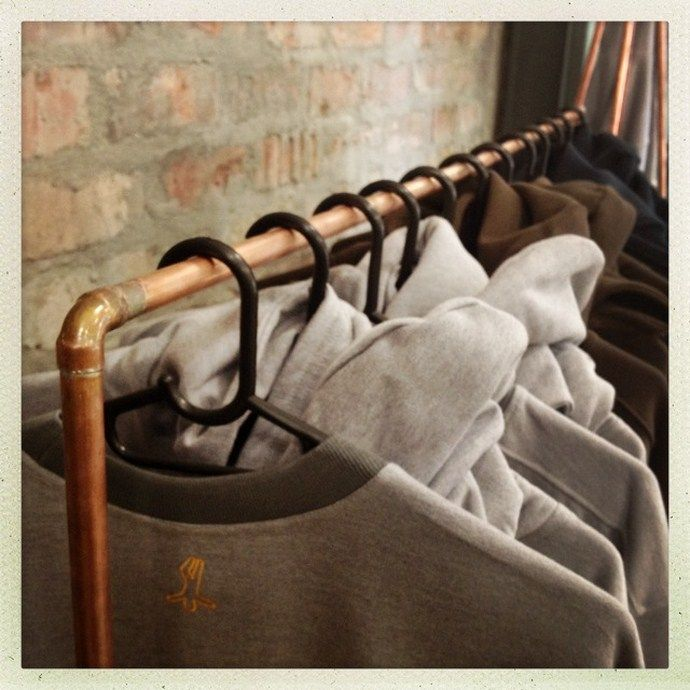 http://www.houseandleisure.co.za/wp-content/uploads/2012/09/clothing-rail.jpg