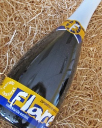 The Party Source Search - FLARE ESPUMOSO DE MOSCATEL SPARKLING WINE