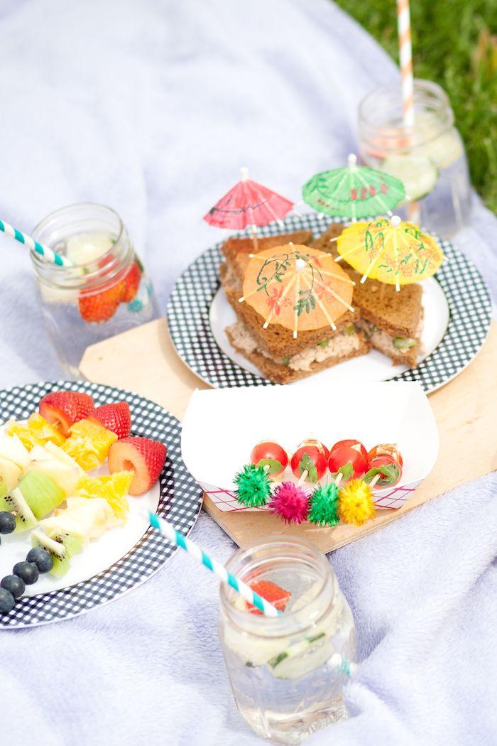memorial day picnic appetizers