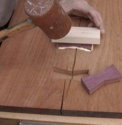 Popular 1000 Images About Wood Joints On Pinterest  Joinery