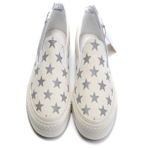 Converse chuck taylor all star womens shoes canvas fashion american