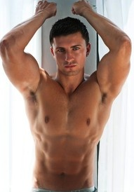 Build Muscle - Lose Fat - Great Program Just for that