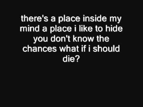 lyrics korn word up: