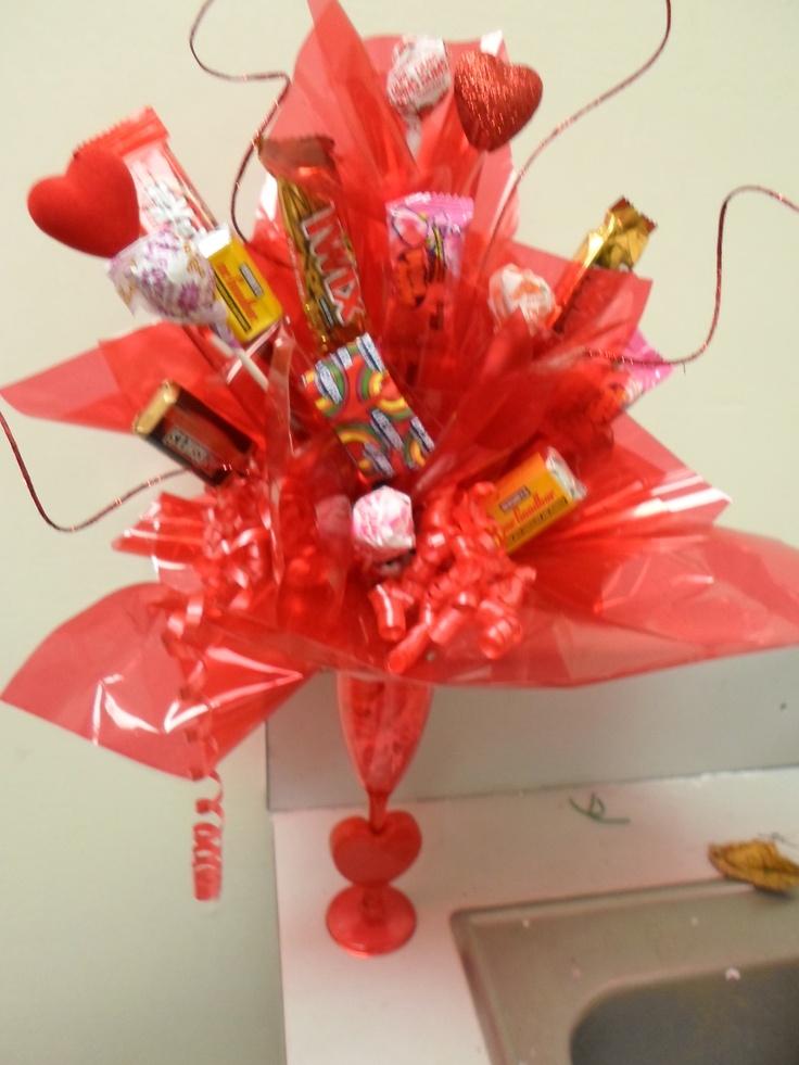 michelle valentine amazon