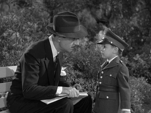 Shadow of the Thin Man (1941) | Nick & Nora (The Thin Man) | Pinterest
