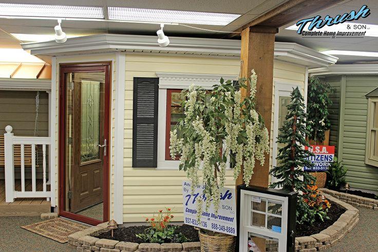 True Homes Design Center Amazing Inspiration Design