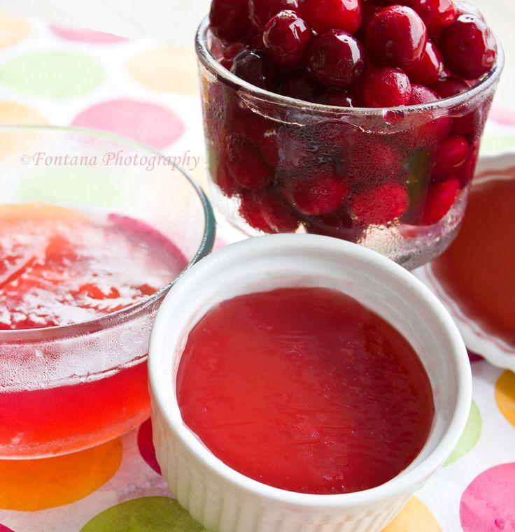 ... pomegranate syrup pomegranate sorbet pomegranate molasses pomegranate