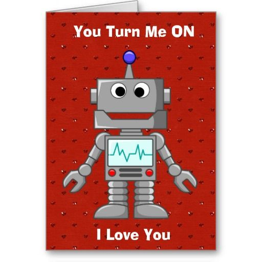 funny happy valentines day quotes for her