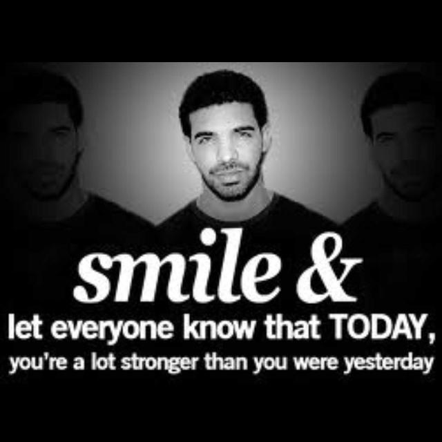 Happy Birthday Drake Quotes. QuotesGram