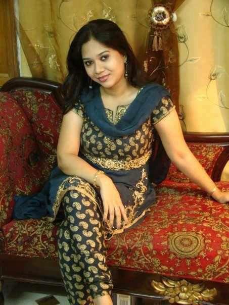 pakistani sexy girls mobile numbers № 281588