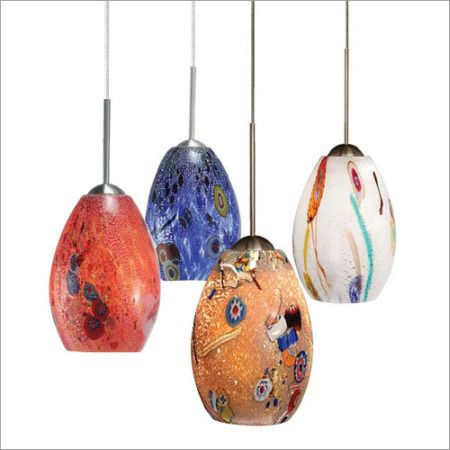 pendant track lighting for the home
