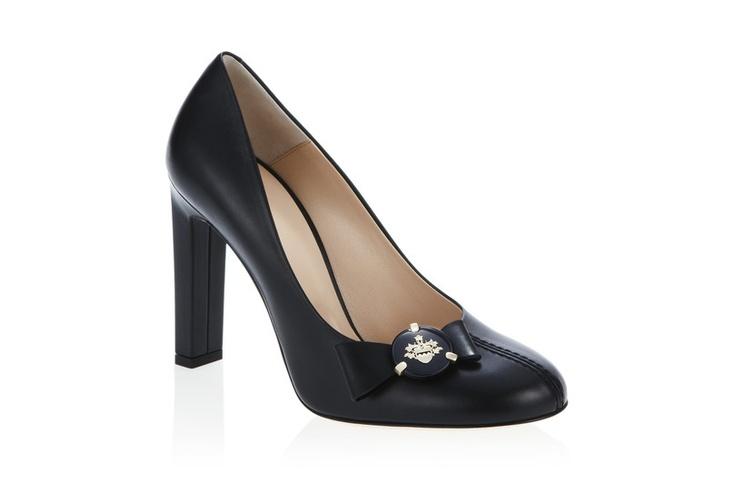 Pumps Women - Shoes Women on Bally Online Store