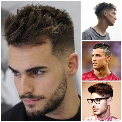mens undercut hairstyles models | mens undercut | pinterest